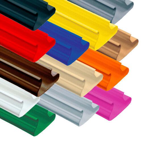 Пластиковые вставки для экономпанелей