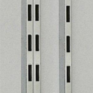 Система Vertical - Стойка с перфорацией