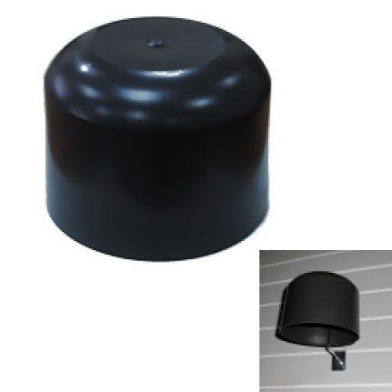 Подставка под шляпу (горшок) - навеска на экономпанель