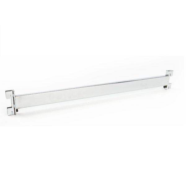 Стяжка - Системы перфорированный стоек для изготовления торгового оборудования Basis / Slim / PP / Light