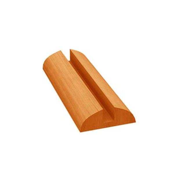 Декоративная накладка - Системы перфорированный стоек для изготовления торгового оборудования Basis / Slim / PP / Light