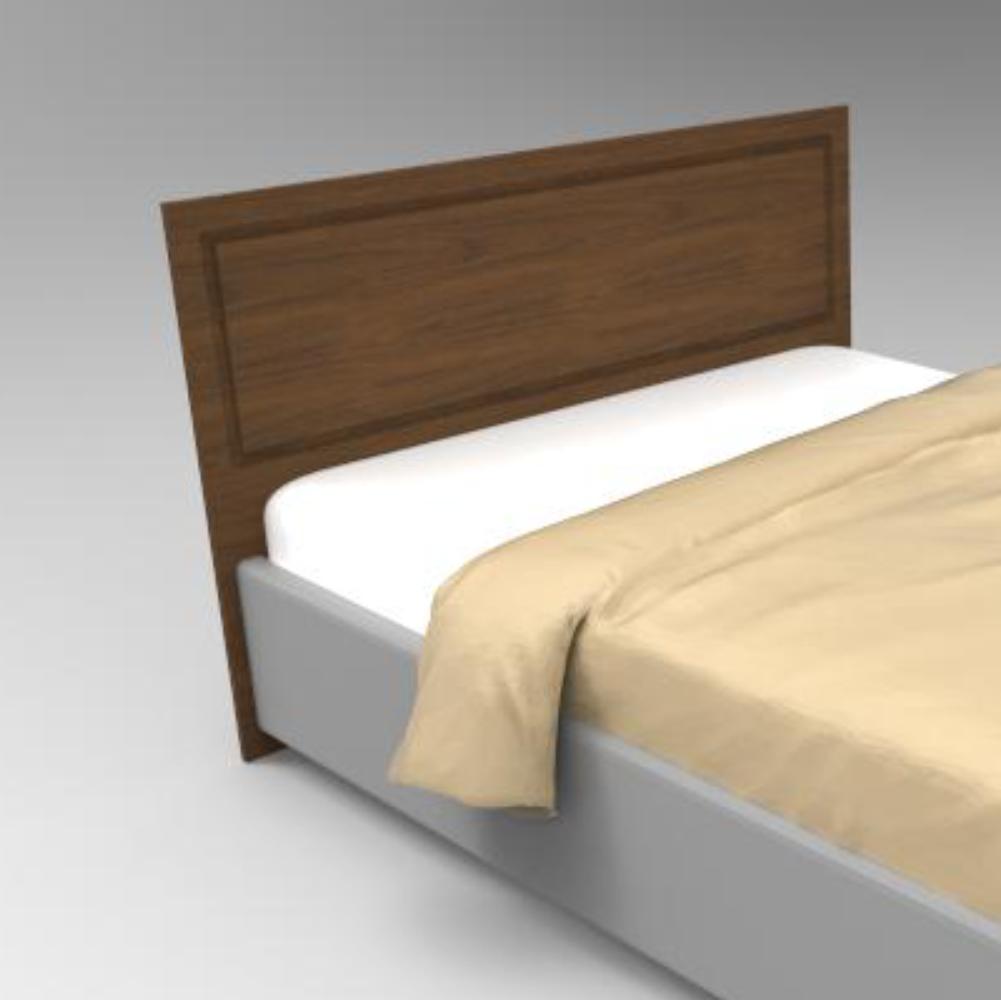 Купить изголовье для кровати