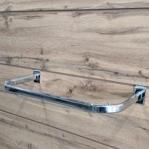 Панели из МДФ для отделки стен